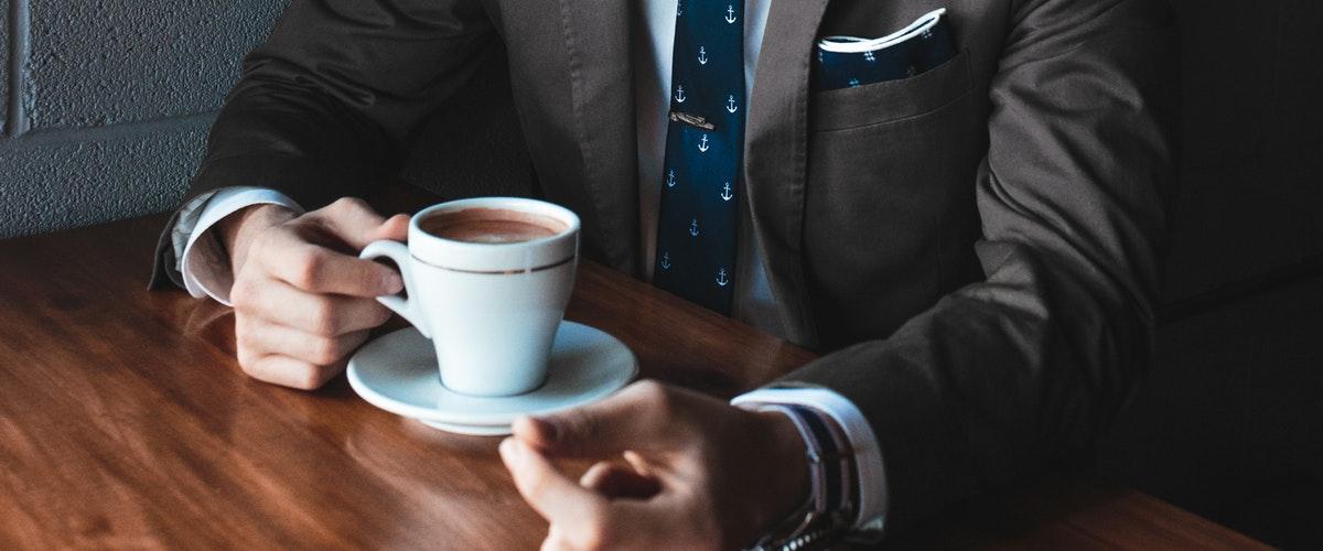 6 Entrepreneurial Lessons