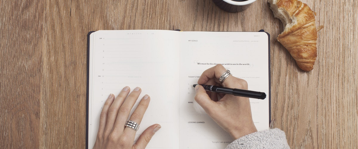 The Importance of Well Written Copy for Your Website