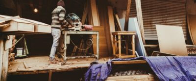 3 Things You Need When Rebuilding Your Website
