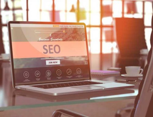 Why Is SEO Important? 4 Compelling Reasons to Invest in SEO